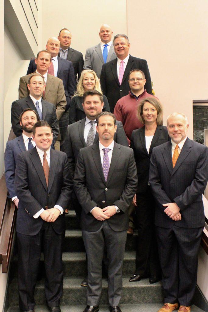 202 EDF Board of Directors
